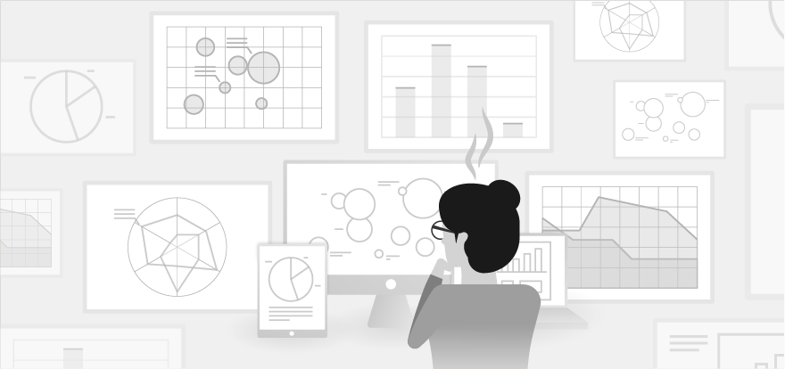 Why More BI Dashboards Don't Mean Better Decisions