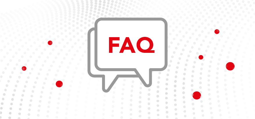 Decision Intelligence FAQ