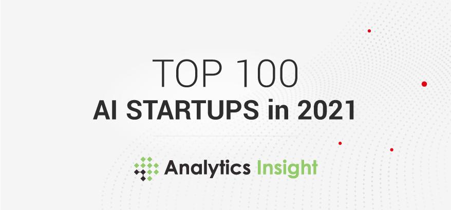 Award Analytics Insight